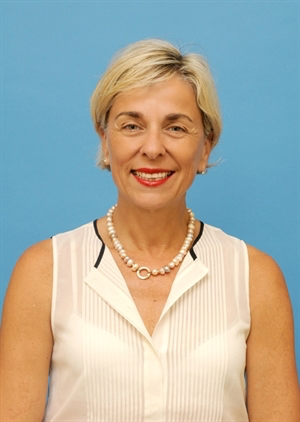 Anat Loewenstein MD