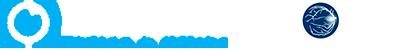 El IX Congreso Internacional de Retina y Vítreo es un evento exclusivo. Una Oportunidad única para Latinoamérica de interactuar con Profesores de talla mundial en la hermosa ciudad de Cartagena dentro de las instalaciones del Hotel Hyatt sede 5 estrellas.