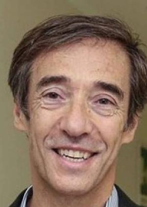 STANISLAO RIZZO MD